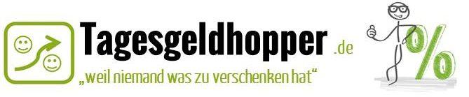 Tagesgeldhopper.de