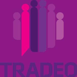 Tradeo_Social-Trading