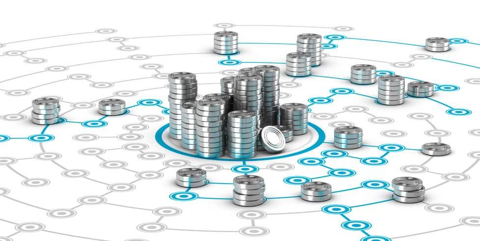 crowdinvesting Netzwerk