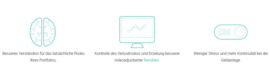 Scalable Capital Risikomanagement Bankenvergleich.online