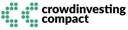 crowdinvesting-compact Bankenvergleich.online