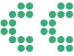 crowdinvesting-compact Icon Bankenvergleich.online