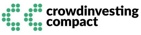 aktuelle crowdinvesting Projekte Bankenvergleich.online